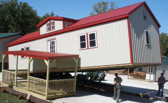 16x40 Mobile Home Floor Plans in addition Floor Plans 16x24 moreover 6 2683 0 in addition Getaway Cabins moreover 16x40 Floor Plans Loft. on 16x40 lofted barn cabin plans