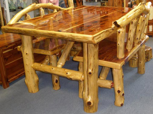 table and chairs anniversary bench bar top bench log bench double cedar cooler bridge coffee table dresser parsons bench quilt rack bunk bed frame tall